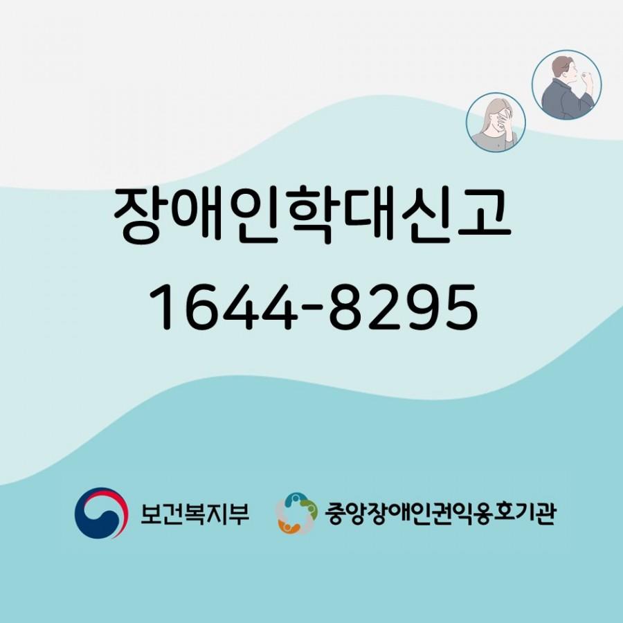 f6fafc595a52f9bedb570f5dd79f31a5_1601345300_3364.JPG