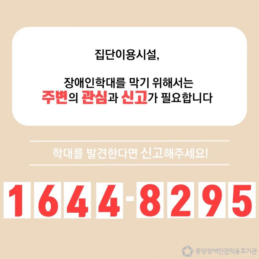 f6fafc595a52f9bedb570f5dd79f31a5_1601345560_8357.JPG
